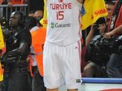 Turquía, gente mundial apasionante