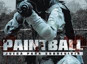 Paintball (Daniel Benmayor, 2.009)