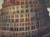 Torre Babel