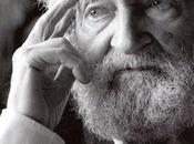 Jorge Oteiza, memoriam