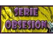 Serie obsesión momento: Vampire Diaries