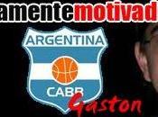 Turquía 2010: argentina ganó juega quinto puesto campeón