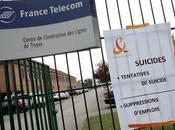 """España importa modelo """"France Telecom"""""""