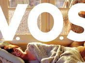 V.O.S.: Versión original subtitulada (Cesc Gay, 2.009)