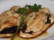 recetas para cocinar Huitlacoche