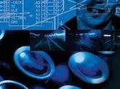 Thomas Pynchon: Journey Into Mind