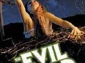 Sobre Evil Dead'...