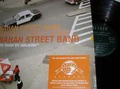 Menehan street band Make road walking