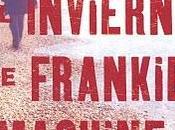 """invierno Frankie Machine"""""""