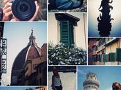 Tuscany Pics