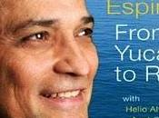 Gabriel Espinosa-From Yucatan