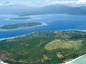 Gili Islands paraiso drogas (hoy hablamos sobre drogas)