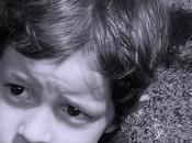Enfermedades reumáticas infantiles