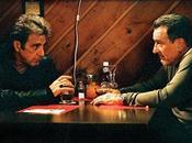 Robert Niro Pacino podrían volver trabajar juntos… junto Pesci bajo órdenes ¡Martin Scorsese!