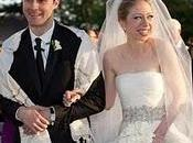 for...Chelsea Clinton´s Wedding Vera Wang!!!