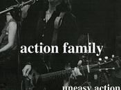 Action Family