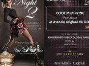 EVENTOS: Fashion Night