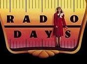 Dias radio