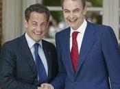 Sarkozy abre camino
