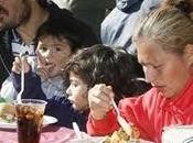"""millones """"pobres"""" Estados Unidos"""