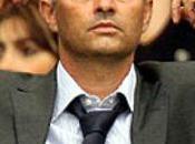 ¡Mourinho céntrate!