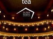 Teatro aficionado Almansa