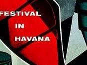 Ignacio Piñeiro-Festival Havana