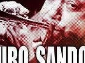 Arturo Sandoval Live Montreal Jazz Festival (Concierto)