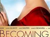 'Becoming Jane'