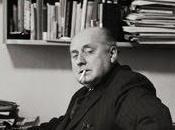 Gottfried Benn. humanos.