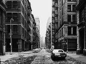 Museo Reina Sofía propone descubrir 'otro' Manhattan