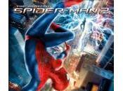[Spoiler] Tracklist adelanto B.S.O. Amazing Spider-Man Poder Electro