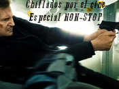 Podcast Chiflados cine: Especial Stop