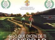 "documental creo"" triunfa Oscars cine cristiano"