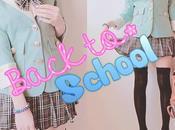 Back school: Ideas para darle onda soso uniforme