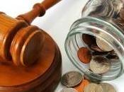 Legislación Crowdfunding: situando barreras
