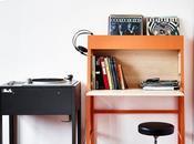 2014: objetos colección atrevida IKEA, edición limitada firma autor