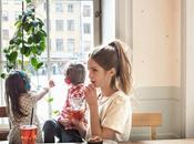 Zara presenta Brothers Sisters, blogs como soporte publicitario para colección moda infantil