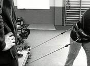 """Isabel Llobet: """"Nunca había hecho ejercicio físico porque nadie dicho podía hacer"""" Fundación Isidre Esteve"""