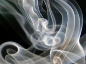 cortina humo