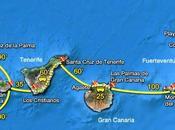 Gifteando Canarias 2013 Parte Subs [VIDEO]: esfuerzo internacional para revertir tecnología terrorismo climático control mental