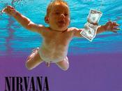 NEVERMIND Nirvana, 1991 @lolawar69