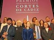 medallas vergüenza II): Premio Libertad Vargas Llosa ¿Oro sobre conciencia?