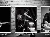 Conciertos Trio Edition España