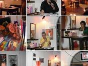 Grito Mujer 2014: Mujeres Diversas, Cali, Colombia