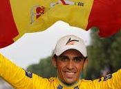 Apoyamos Alberto Contador!!!
