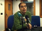 "Fernando, ""Evangelio radio"""