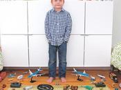Stories: fotos niños posesiones preciadas, alrededor mundo