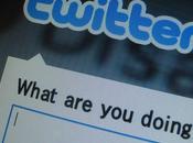 ¿Por abandonamos Twitter?
