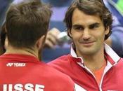 Copa Davis 2014: Convocatorias cuartos final